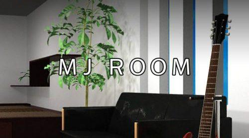MJ ROOM (エムジェールーム) 攻略コーナー
