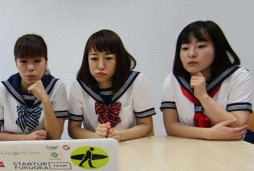 人気TV番組「教えて!アプリ先生」の舞台裏 あやまんJapanさんと坂本先生にインタビューしてきました!