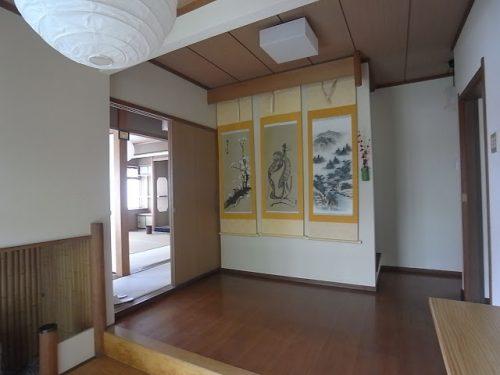 京都のシェアハウス「ギークハウス京都東福寺」が価格と部屋割りを改定!
