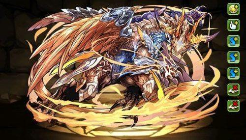 光ヘラドラゴンの評価と能力について徹底解説!