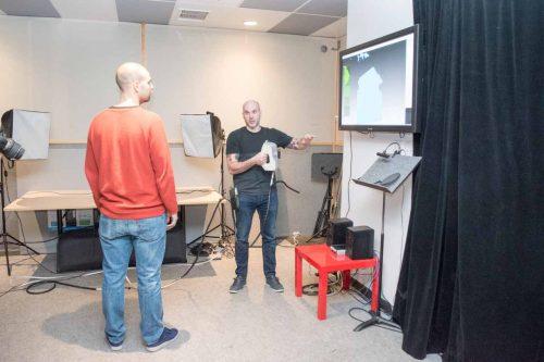 社員数3,000人!世界最大規模のゲーム開発スタジオ・UBIモントリオール訪問記
