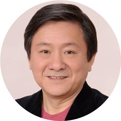 東京サンドボックスの基調講演に角川ゲームスの安田善巳氏が登壇 講演テーマは「日本のゲーム産業に対する大いなる誤解」