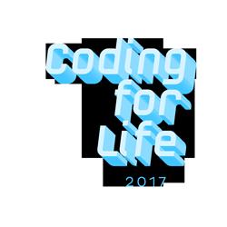 インディーゲームにフォーカスをあてた大型複合ゲームイベント 「TOKYO SANDBOX 2017」開催のお知らせ