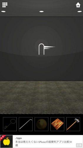 DOOORS 5 (ドアーズ5) 攻略 ステージ7