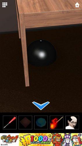 DOOORS 5 (ドアーズ5) 攻略 ステージ36