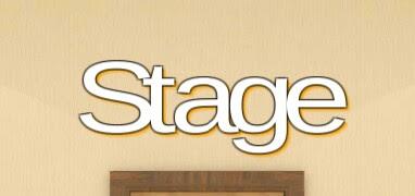 Stage (ステージ) 攻略コーナー
