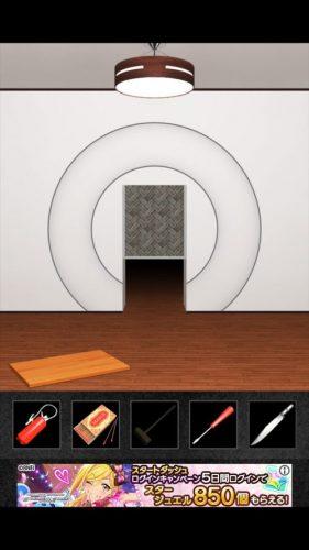 DOOORS2 攻略 ステージ42