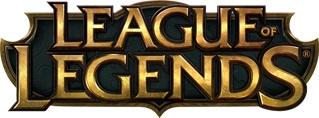 """世界で毎月1億人以上がプレイするPCオンラインゲーム「リーグ・オブ・レジェンド」学生ライアットゲームズ、""""ゲーム仲間が見つかる"""" 国内学生向け支援プログラム『LeagueU』が正式にスタート!"""