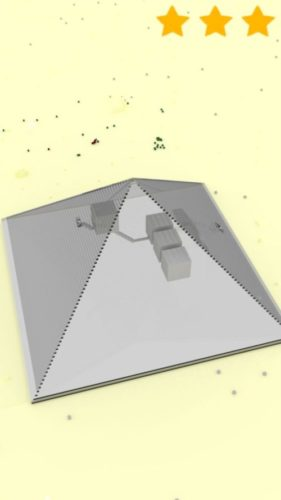 HEISA ROOM 攻略 その8(サイコロ装置の謎~3つ目のエンド)