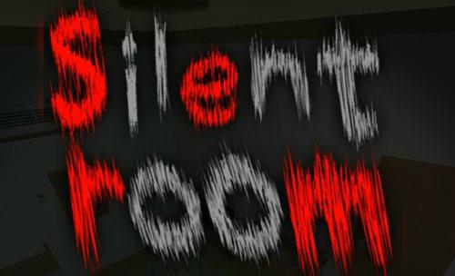 silent room サイレントルーム 攻略コーナー