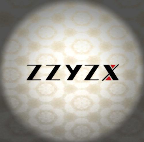 【おすすめ脱出ゲーム】ザイザックス (zzyzx)