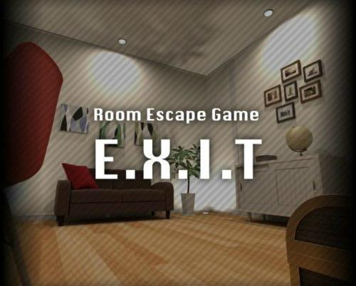 E.X.I.T イグジット 攻略コーナー