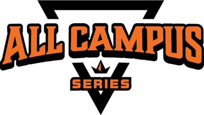 リーグ・オブ・レジェンド『All Campus Series』決勝戦が9月30日開催!