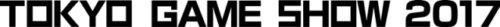 東京ゲームショウ2017イベントにてシリーズ最新作「ソニックフォース」を徹底解説!サウンドの魅力を中心にミニライブも!