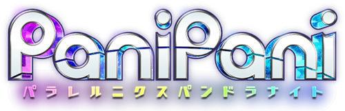コロプラが手掛ける新作横スクロールアクションRPG!「PaniPani-パラレルニクスパンドラナイト-」の事前登録を開始!