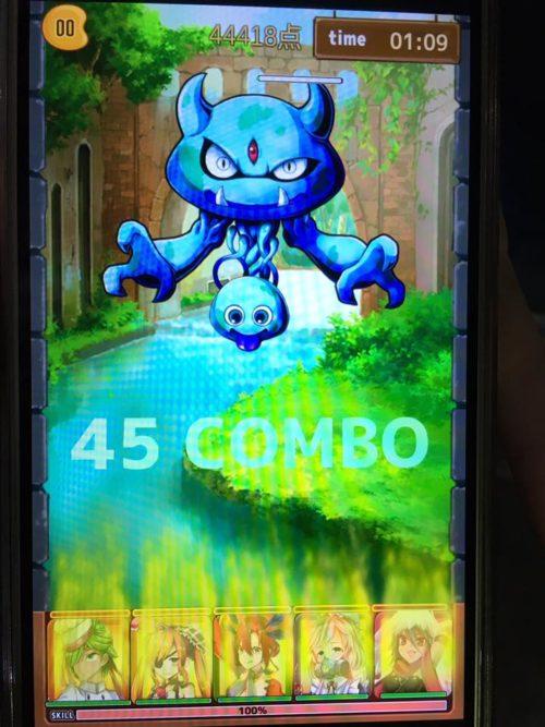 【東京ゲームショウ2017レポート】うんこで救える命がある! 大腸菌擬人化ヘルスケアゲームアプリ「うんコレ」