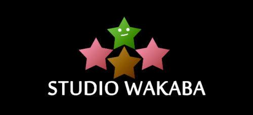 【おすすめ脱出ゲーム】STUDIO WAKABA