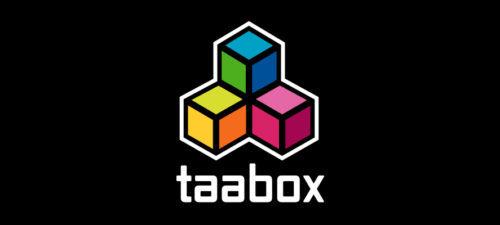 【おすすめ脱出ゲーム】taabox