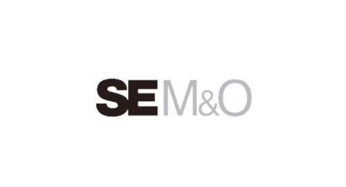 【おすすめ脱出ゲーム】SEM&O