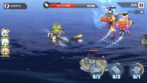 艦船擬人化ゲーム「アズールレーン」はなぜ流行ったのか?~「艦これの二番煎じ」にならなかったアズールレーンの魅力とは~