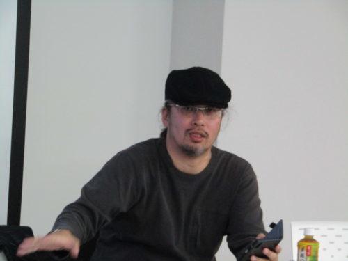【レポート】第19回ゲームライターコミュニティセミナー ゲームライターの「収入アップ大作戦」とは!?