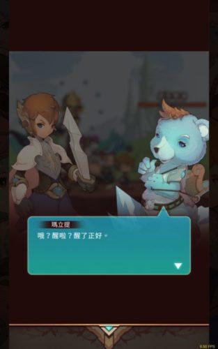 【東京ゲームショウ2017レポート】世界を狙う台湾ゲームの品質!東京ゲームショウに出展した台湾ゲーム5タイトルを紹介