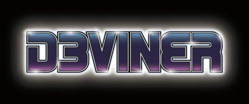 """""""電脳世界""""を舞台とした新作VRリズムゲーム『D³VINER』を今冬配信に向けて開発中!【株式会社クラウドクリエイティブスタジオ】"""