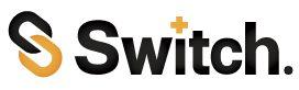IT業界に特化した転職アプリ『Switch.』!求職者様に交通費2000円支給キャンペーン実施!