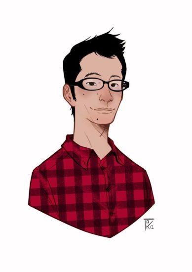 【開発者インタビュー】抜け任(ぬけにん)渡部氏のアプリゲームはどのように開発されているのか?「少しでも社会にプラスになるゲームを作りたい」
