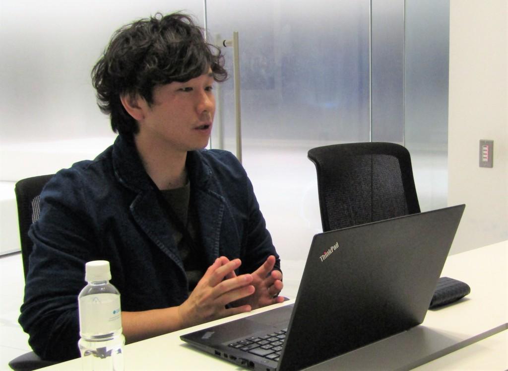 アプリデベロッパーに寄り添うSSP『アドフリくん』のマインド「アプリデベロッパーが実現したい夢やポリシーに寄り添っていきたい」
