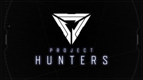 「リーグ・オブ・レジェンド」で期間限定イベント『PROJECT HUNTERS(プロジェクト ハンターズ)』が開催!特別なゲームモードや新スキンなど限定コンテンツも登場!