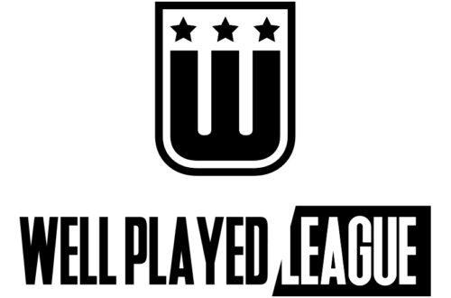 ウェルプレイドがeSportsリーグ「ウェルプレイドリーグ」を設立!第一弾は国内初の公認リーグとして『クラッシュ・オブ・クラン』のリーグ開催決定!