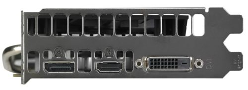ASUS、Aura Sync RGB搭載のRadeon RX 560ビデオカードを発表 eSportsや1080pゲーミングに最適