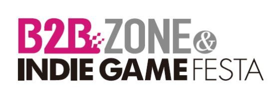2018台北国際ゲームショウには250以上のゲームメーカーが集結!「ビジネス関係者登録」も開始