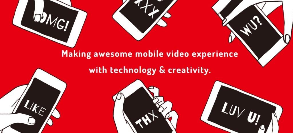 スマートフォン向け動画配信プラットフォームのFIVE、 LINEグループに完全子会社として参画することに