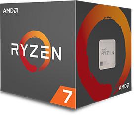 AMD Ryzen祭り開催!32名のレビュアー募集&抽選で対応マザーボードを16名にプレゼント!