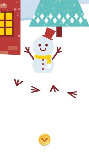 名探偵ひよこ4 クリスマス編 攻略その3