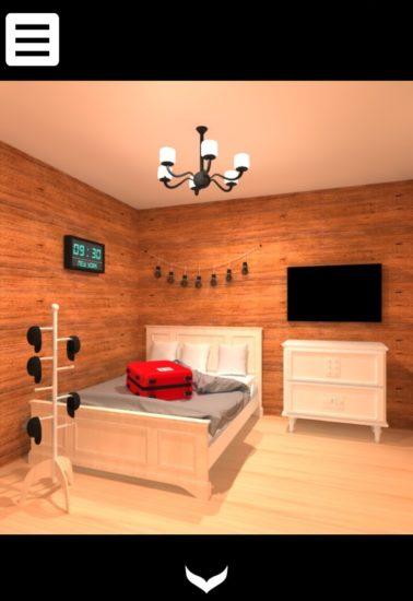 【ゲーム開発者インタビュー】脱出ゲームのコンテナアプリ「Escape Rooms」をリリースしたナカユビ・コーポレーションの真意とは?