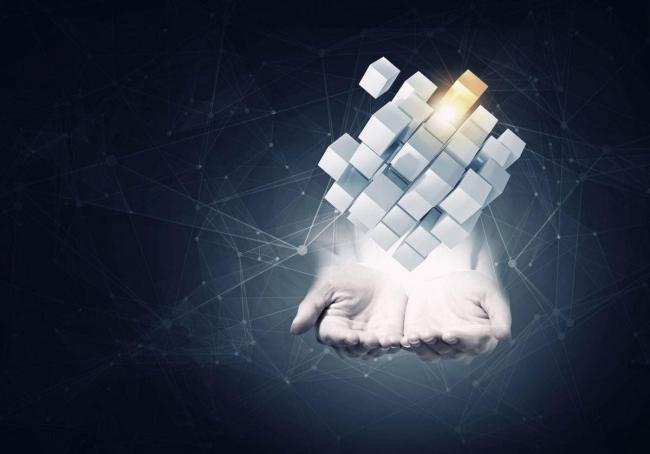 BRAIN、AI・人工知能開発に不可欠なデータベースのニューラルネットワーク化の無料相談を開始
