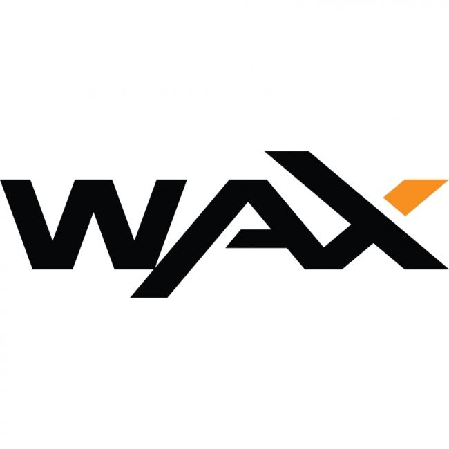 オンラインゲームアイテムの分散型取引プラットフォーム「WAX」が、暗号通貨トークン約90億円を完売