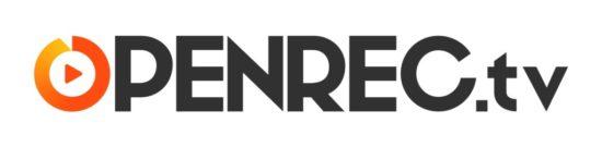 国内最大級のeスポーツイベント「RAGE」で『OPENREC.tv』のブースが出展決定!OPENREC.tv発のプロゲーミングチーム「GG BOYZ」もお披露目!