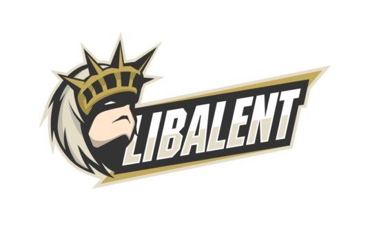 プロゲーミングチーム「Libalent」がオンラインカードゲーム部門を新設!