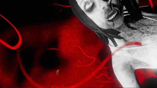 圧倒的没入感のステルスホラー『CHAINMAN』、PlayStation(R)Storeにて配信開始!