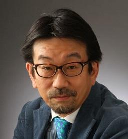 黒川塾58は2月28日に開催テーマは「アニメーション製作の現場で起こっていること」