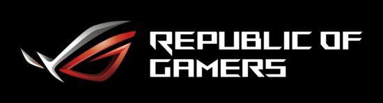 ASUSゲーミングブランド『ROG』が、プロゲーミングチーム「DETONATOR」とのスポンサー契約を発表