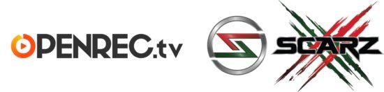 CyberZ、プロeスポーツチーム「SCARZ」とのスポンサー契約締結に合意