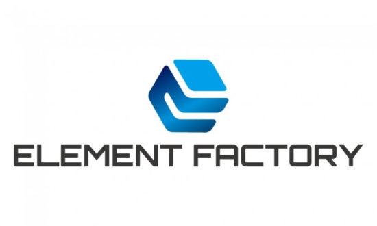 ゲーム開発会社のヒストリアとデジタルアニメーションスタジオのポリゴン・ピクチュアズ・ホールディングスが合弁会社を設立