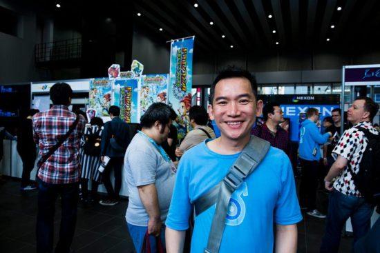 インディーゲームデベロッパーのための国際イベント「TOKYO SANDBOX」ってどんなイベント?主催者にイベントの趣旨を聞いてきた