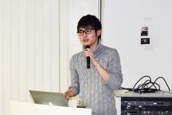 ゲームライターコミュニティ、勉強会「eスポーツ大会の取材ノウハウ徹底公開」の講演資料を公開
