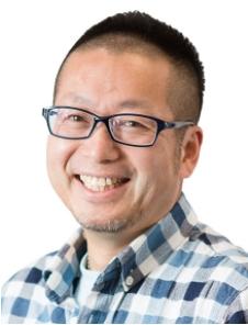 ゲーム業界のヒットメーカー「岡本吉起」氏が登壇!3月21日に「ゲームキャリアカンファレンス」を開催!
